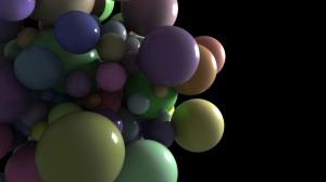 SSS_Spheres