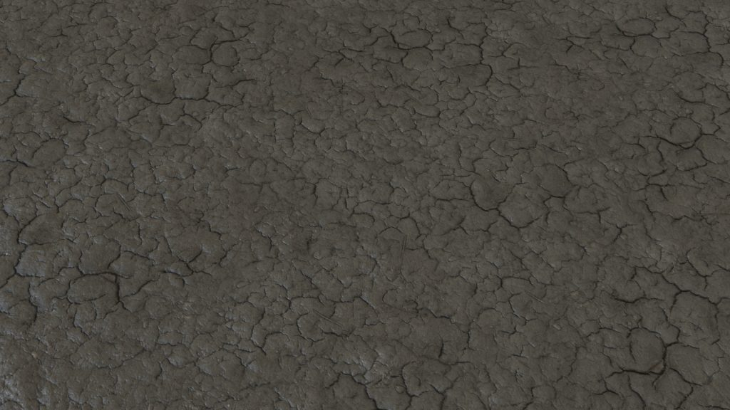 dirt_render_bombed