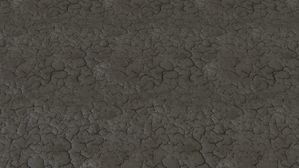 dirt_render_tiled