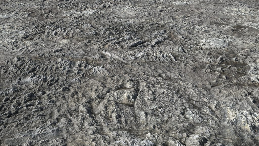 rock_3mix_render_pbr2