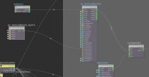3_shader_setup